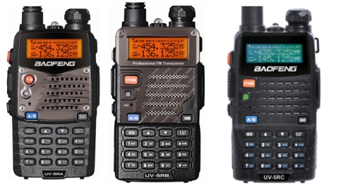 Baofeng_UV-5R_TWO_WAY_RADIO_(1)