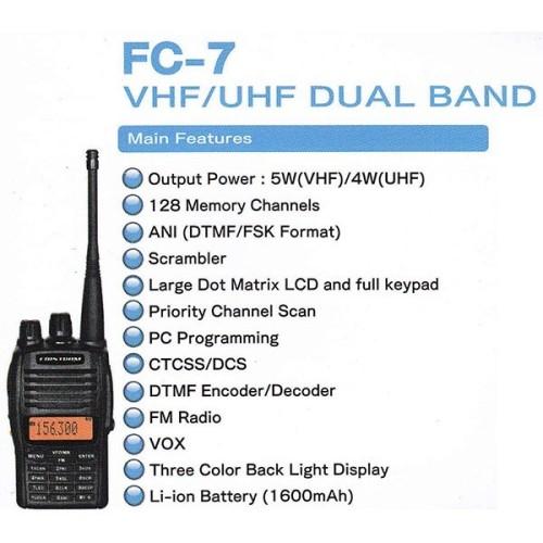 fc7-dual-band